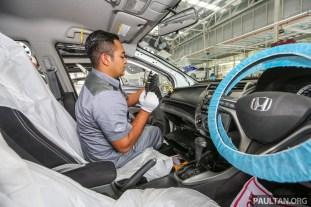 Honda_Airbag_PSA-1