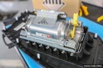 Honda_Airbag_PSA-3 BM