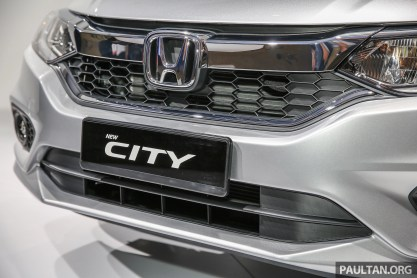 Honda_City_FL_-13