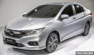 Honda_City_FL_-2