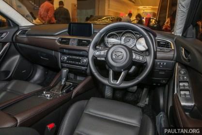 Mazda6_Diesel_AvenueK_Int-21 BM