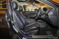 Mazda6_Diesel_AvenueK_Int-24 BM