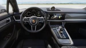 Panamera-Turbo-S-E-Hybrid-Executive-4