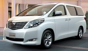 2008-Toyota-Alphard