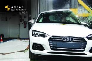 ANCAP-Audi-A5-01-850x566 BM
