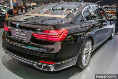 BIMS2017_BMW_M760LI_xDrive_V12Excellence_Ext-2-850x567_BM
