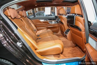 BIMS2017_BMW_M760LI_xDrive_V12Excellence_Int-22