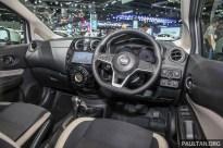BIMS2017_Nissan_Note_Int-2_BM