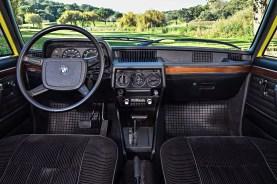 BMW 5 Series E12_13