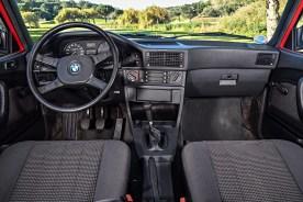 BMW 5 Series E28_12