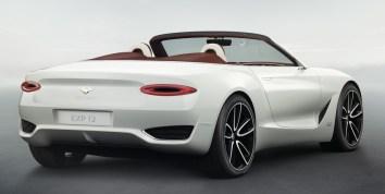 Bentley-EXP-12-Speed-6e-3-e1488965341526-850x428 BM
