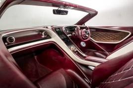 Bentley-EXP-12-Speed-6e-7-850x567 BM