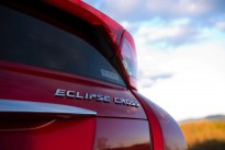 Eclipse Cross_press_img_34-850x567