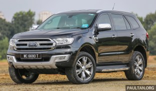 Ford_Everest_Ext-2