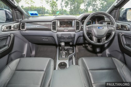 Ford_Everest_Int-2