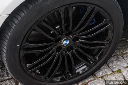 G30 BMW 5 Series 19_BM