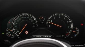 G30 BMW 5 Series 47_BM