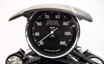 Hesketh Valiant SC - 20