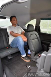 Honda BR-V Malaysia Drive 4_BM
