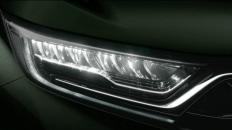 Honda-CR-V-Thailand-teaser-5-e1489121395534