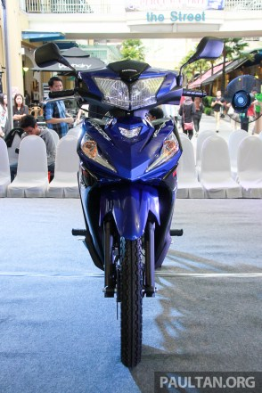 honda wave 125i 2018. perfect 2018 honda wave dash fi 2017 39 in honda wave 125i 2018 e