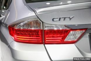 Honda_City_V_Ext-20