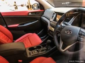 Hyundai-Tucson-Turbo-17-850x638 BM