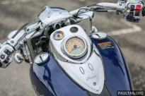 Indian_Chief_Classic-15