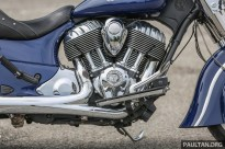 Indian_Chief_Classic-33