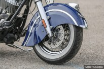 Indian_Chief_Classic-37