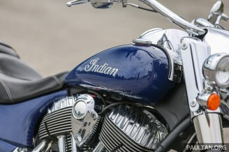Indian_Chief_Classic-39