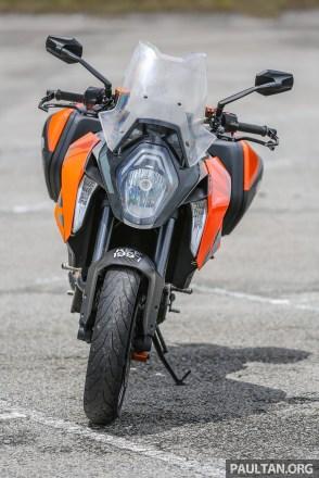 KTM_Superduke1290-1