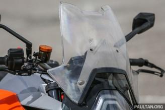 KTM_Superduke1290-5