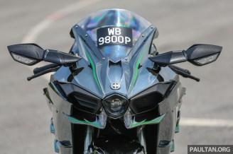Kawasaki_Ninja_H2-4