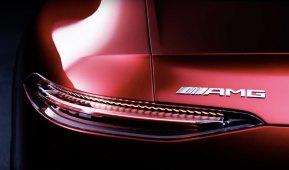 Merc-AMG-GT-Concept-YT-grab