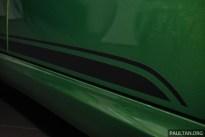 Mercedes-Benz A 200 Activity Edition 15