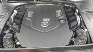 Mercedes-Benz-S-Class-facelift-2-850x478 BM