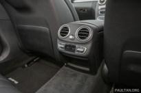 MercedesBenz_C350e_Int-45