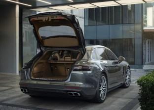 Porsche Panamera Sport Turismo-26