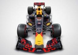 Red-Bull-RB13-2-630x448