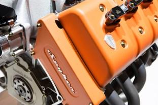 Spyker_Koenigsegg engine-2