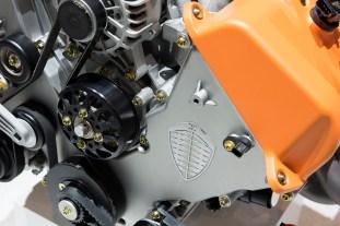 Spyker_Koenigsegg engine-3