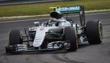 2016 Malaysian Grand Prix, Saturday