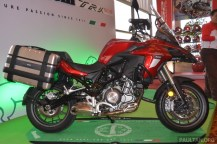 2017-Benelli-TRK-502-and-302R-Penang-launch-4-850x567 BM