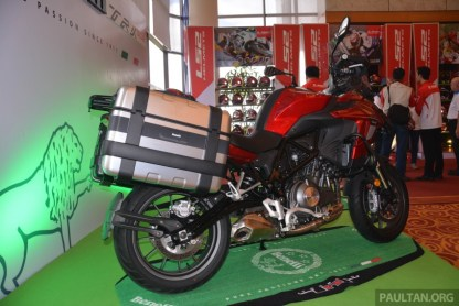 2017-Benelli-TRK-502-and-302R-Penang-launch-5-850x567 BM