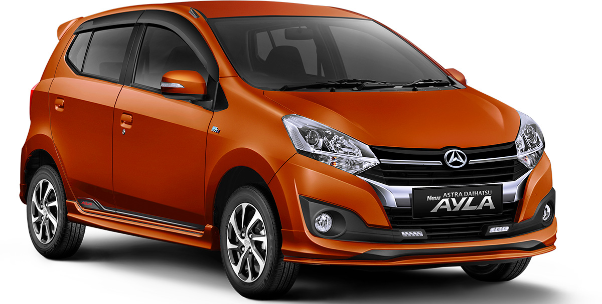 2017 toyota agya and daihatsu ayla facelift launched in indonesia rh paultan org wiring diagram daihatsu sirion wiring diagram daihatsu terios manual