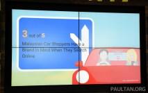 2017-Google-Auto-Day-3