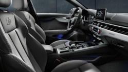 Audi_A4_2017_BM11