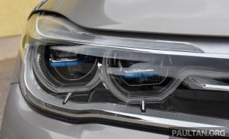 BMW 740Le XDrive Munich-16