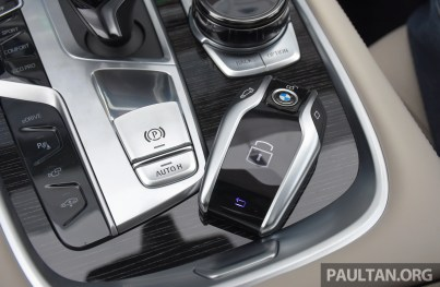 BMW 740Le XDrive Munich-33